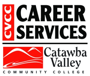 Catawba Valley Community College Career Center